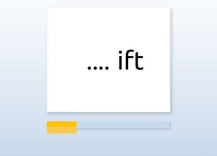 Spelling E4 schr woorden*
