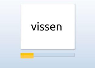 Spelling E4 twee lettergrepen woorden