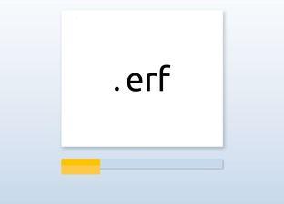 Spelling E4 v woorden*