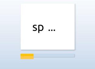 Spelling E4 eer eur oor woorden*