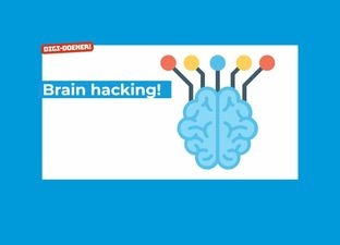 Brainhacking