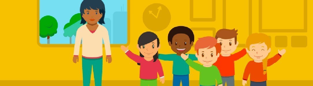 Leerdoelkoppeling en leerdoelsessies van Oefenweb