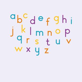 Leerlijn spelling