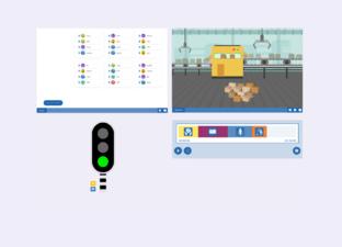 Klassenmanagement tools