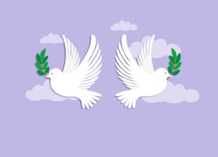Dodenherdenking en Bevrijdingsdag