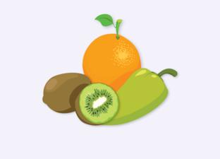 Fruitspel