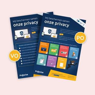 Download de poster en bespreek privacy in jouw klas!