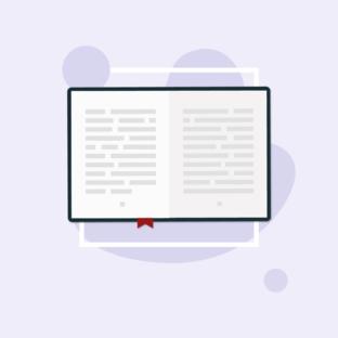 Leesmotivatie en literaire competentie