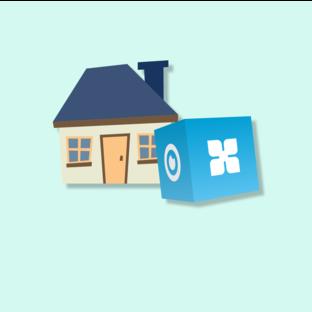 Video: Tips voor thuiswerken met Prowise Learn