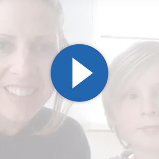 Video's: thuis leren met Prowise Learn