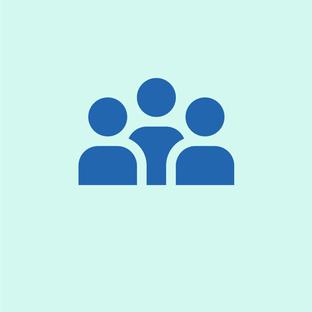 Presenter Tools Klassenmanagement