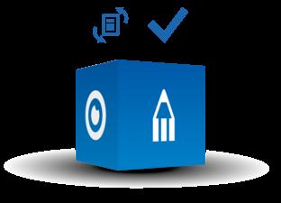Abstimmung mit ProConnect