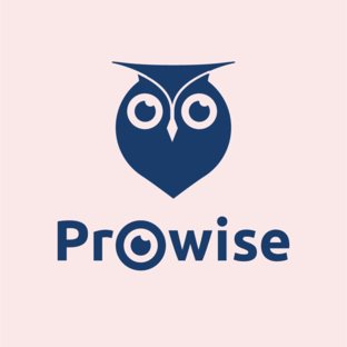 10 fun facts about Prowise
