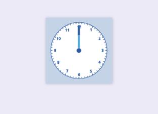 Clock tools