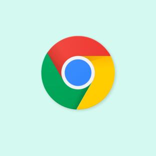 Video: Thuis inloggen in Prowise GO wanneer er al een account is ingelogd in Chrome