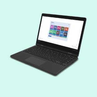 Video: Thuis inloggen in Prowise GO op een Chromebook van school