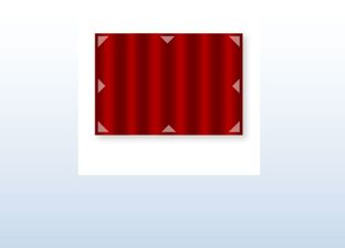 Cover curtain