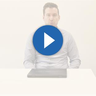 Video's: thuis leren met Prowise GO